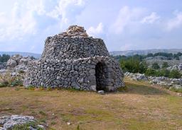 Histoire et préhistoire
